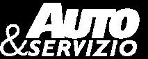 Logo Auto&Servizio